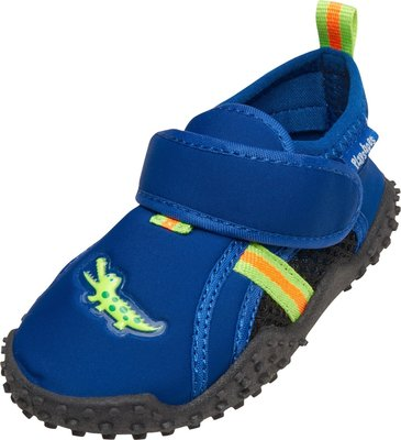 Playshoes waterschoenen Krokodil II